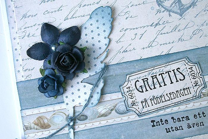 grattis_b2