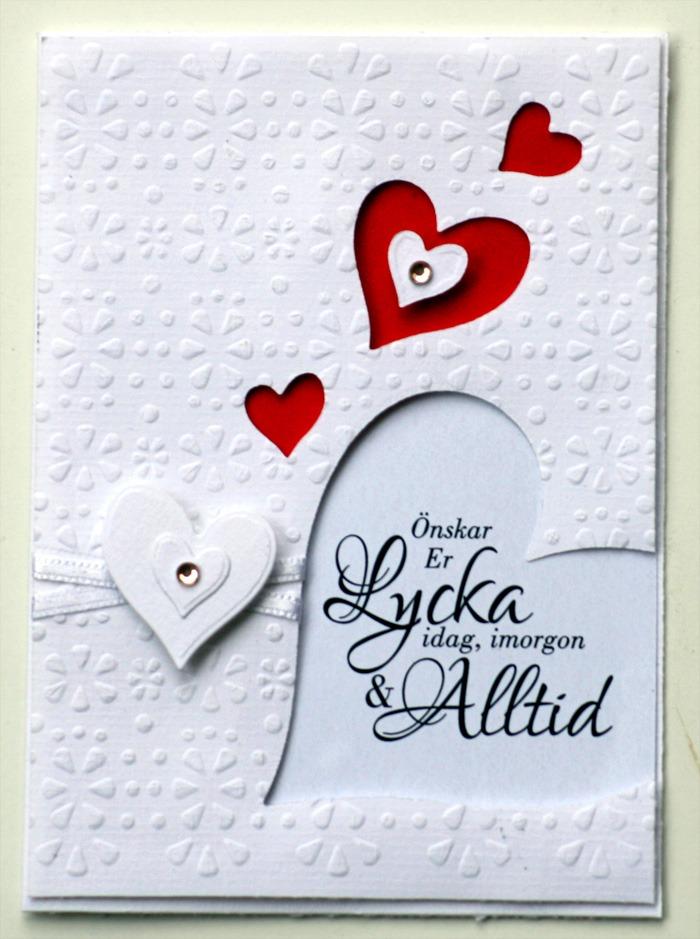 bröllopskort_1