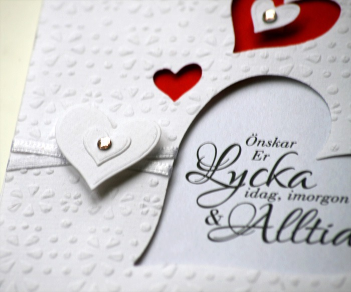 bröllopskort_3
