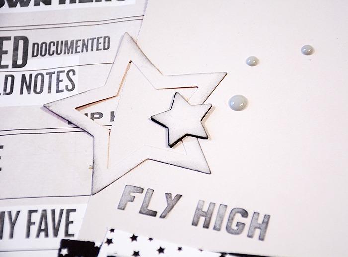 Fly High_3