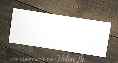 HelenTh_Vridet kort 1b