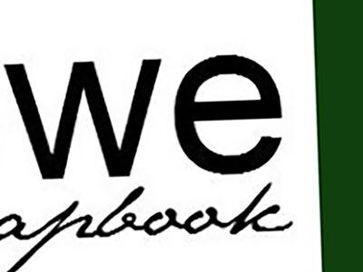 Designuppdrag hos Swe Scrapbooking