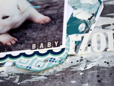 Baby Izor