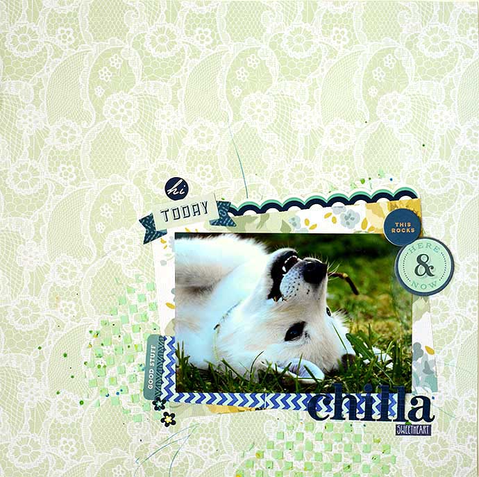 chilla-scrapbookng-layout-by-helens-color-life