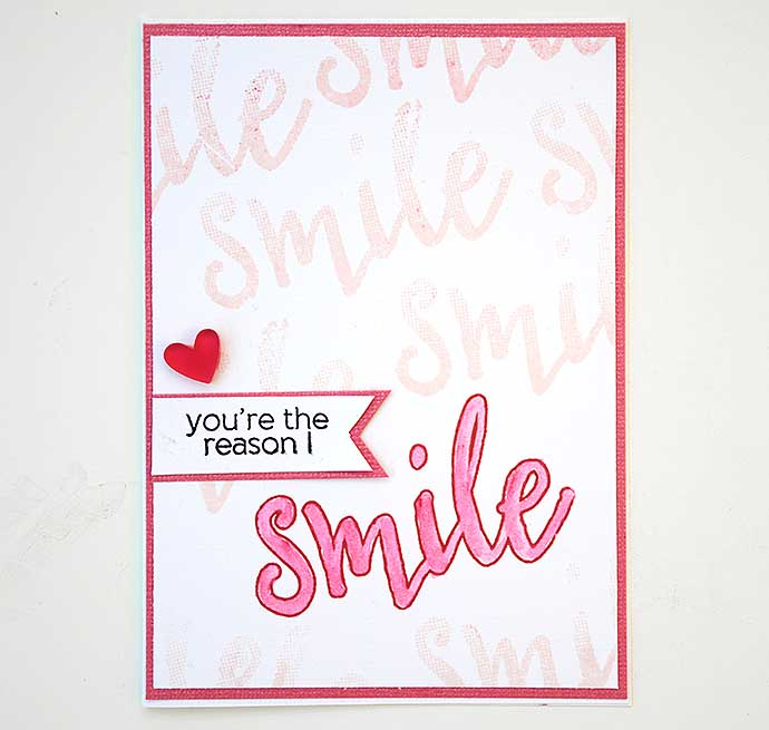 smile-card-by-helens-color-life