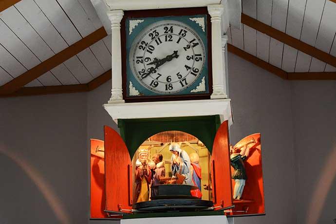 klockmuseum-av-helen-thalen