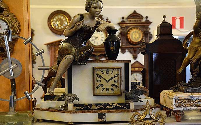 klockmuseum-fransk-klocka-av-helen