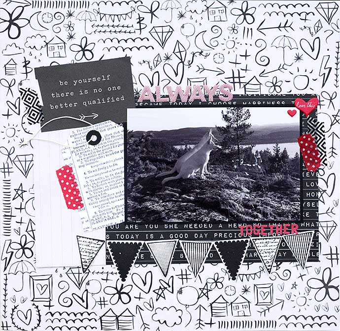 always-togheter-scrapbooking-layout-av-helens-color-life