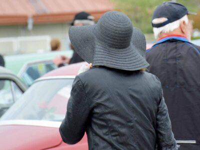 139: Håll i hatten (126/365)