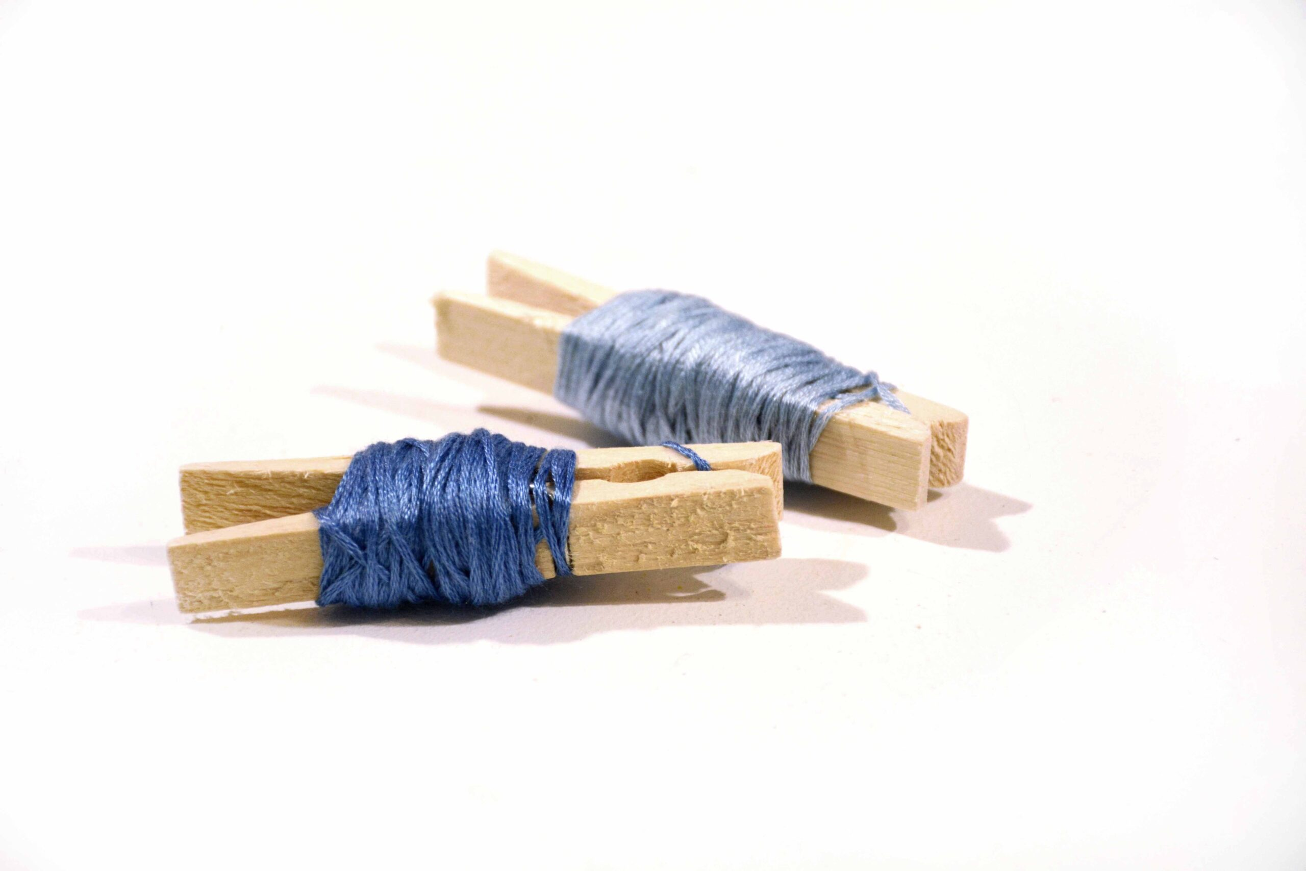 324: Trådlöst (70/365)