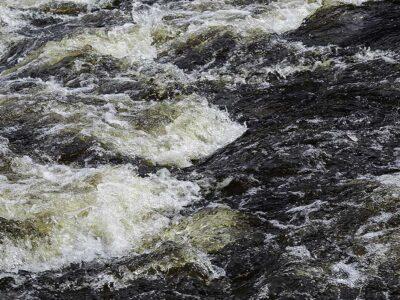 341: Vattenkraft (103/365)