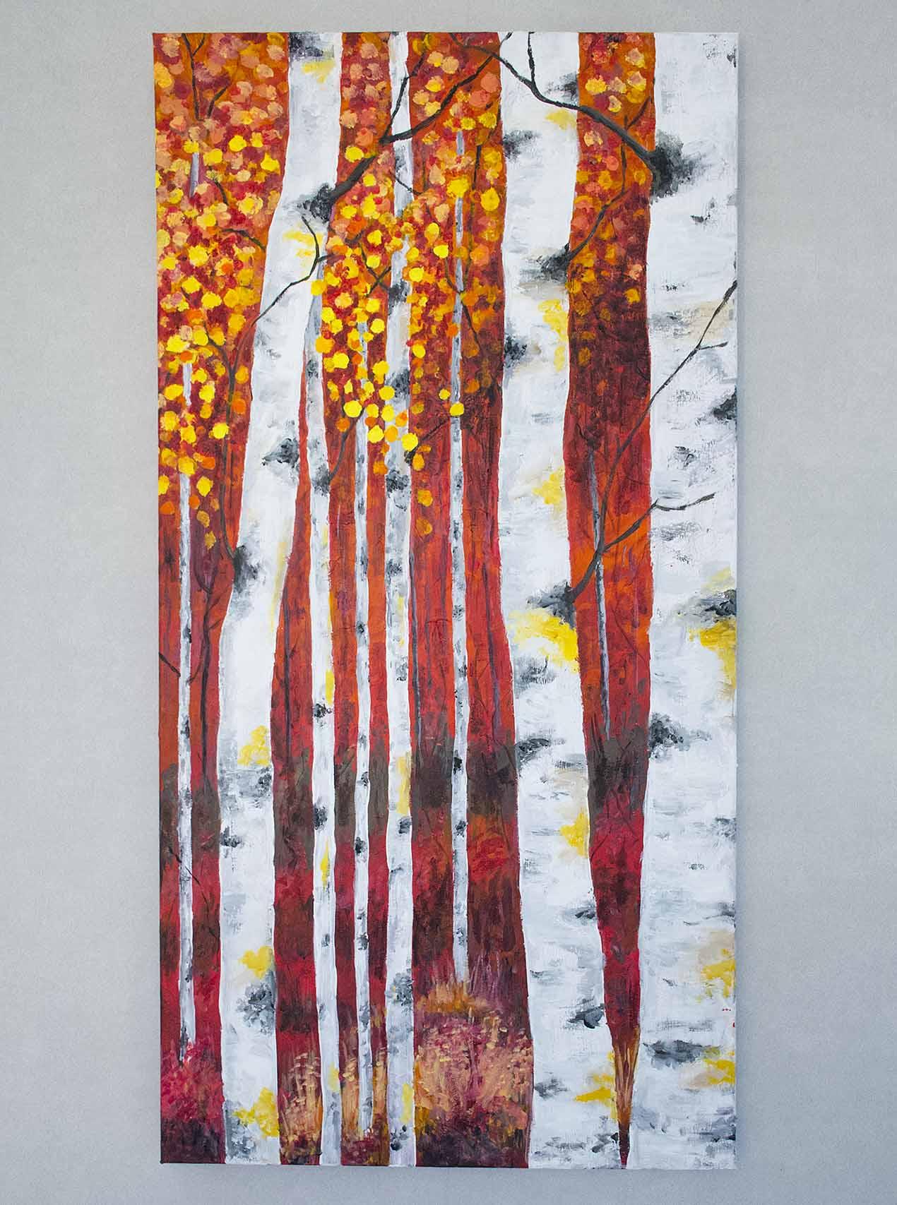 342: Väggmålning (56/365)