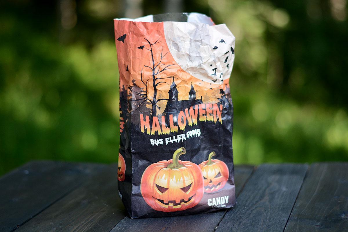 99: Halloween (164/365)