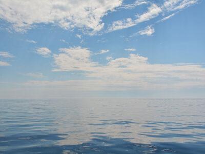 103: Havet (211/365)