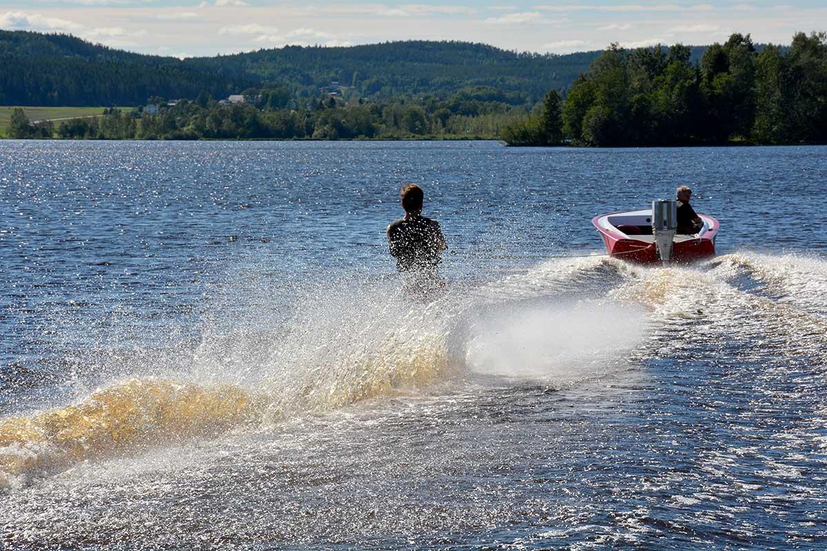 273: Splash (178/365)