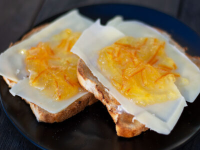 71: Frukostbröd (306/365)