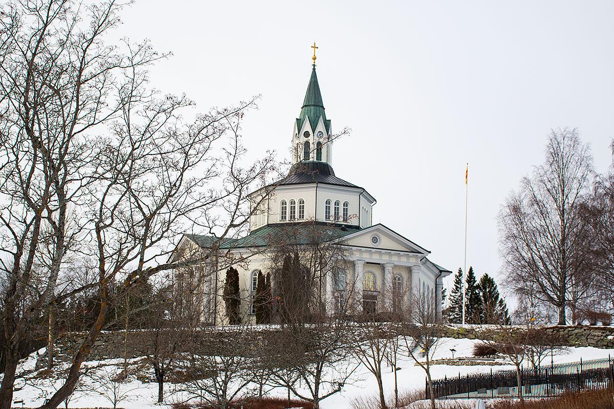 317: Tempel (11/183)