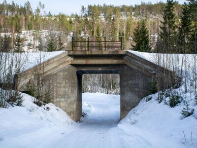 341: Viadukt (31/183)