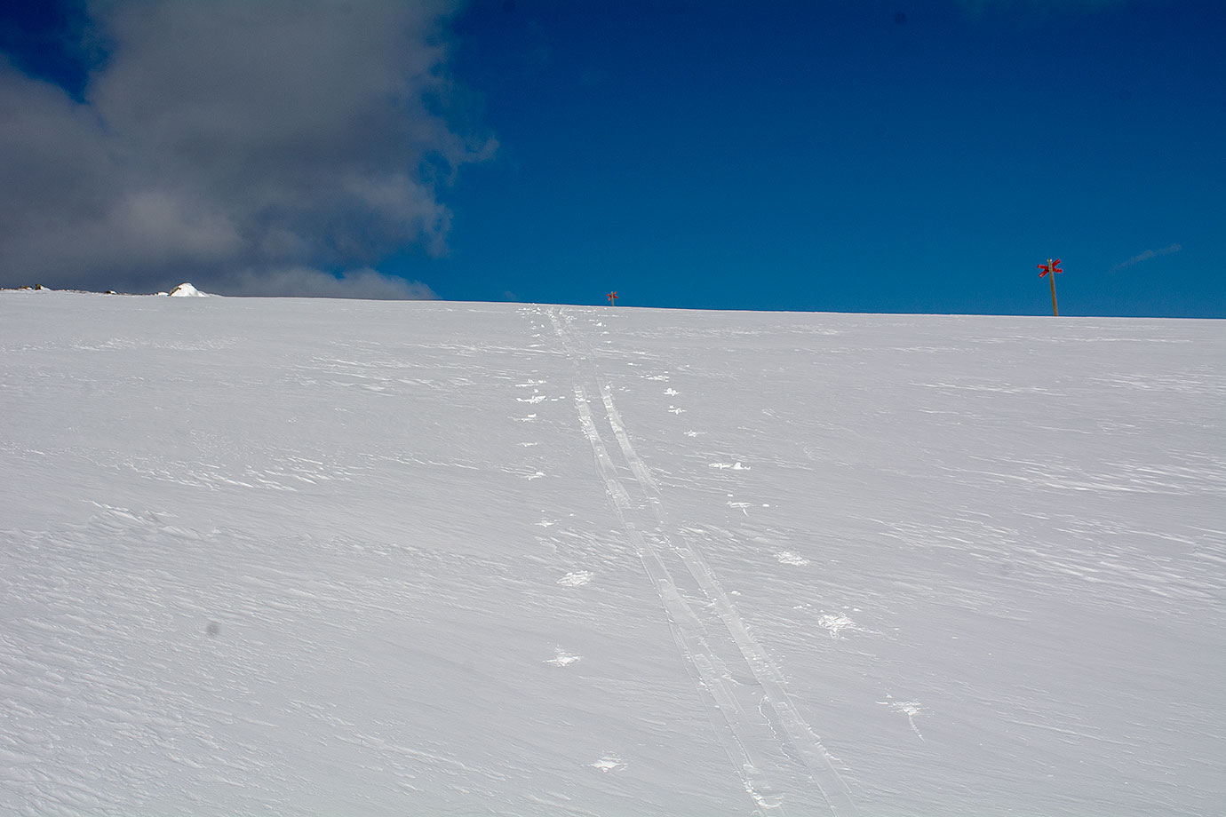 348: Vinterspår (43/183)