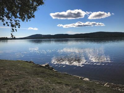 234: På sjön (114/183)